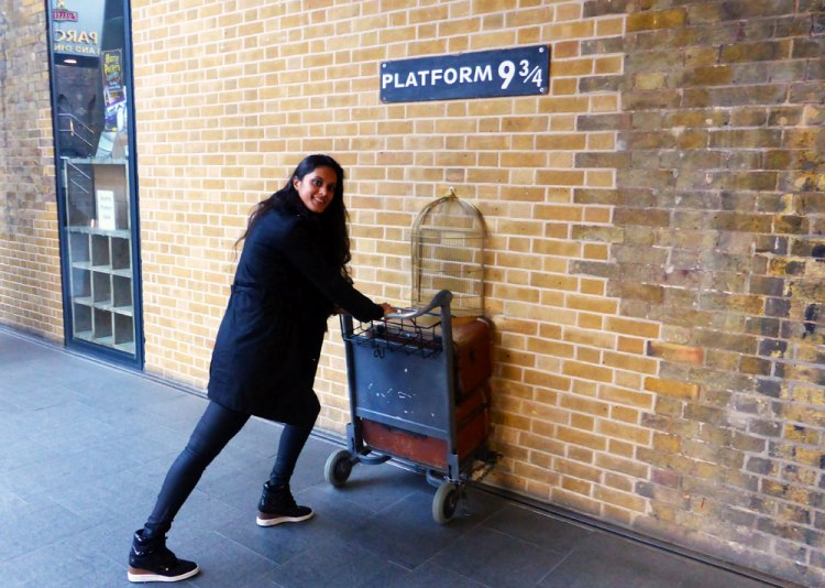 harry-potter-tour-london
