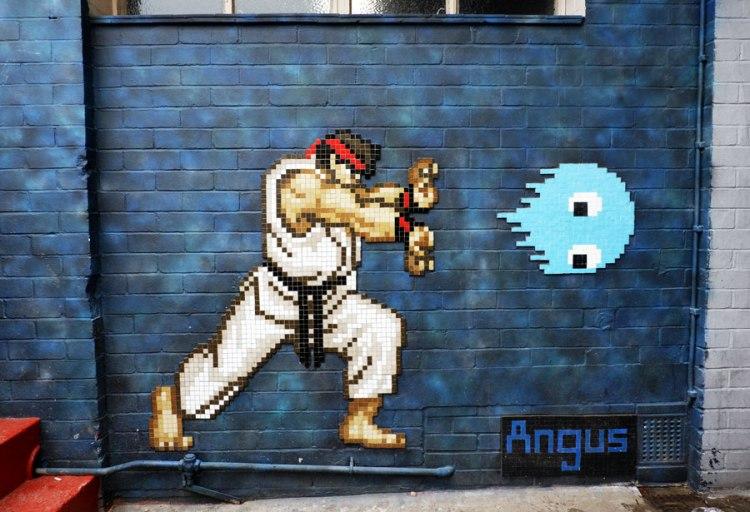 Upfest-Bristol-Angus