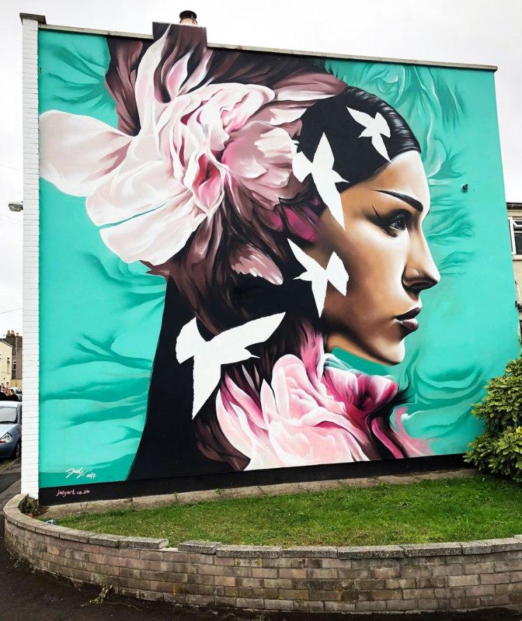 Upfest-Bristol-Jody