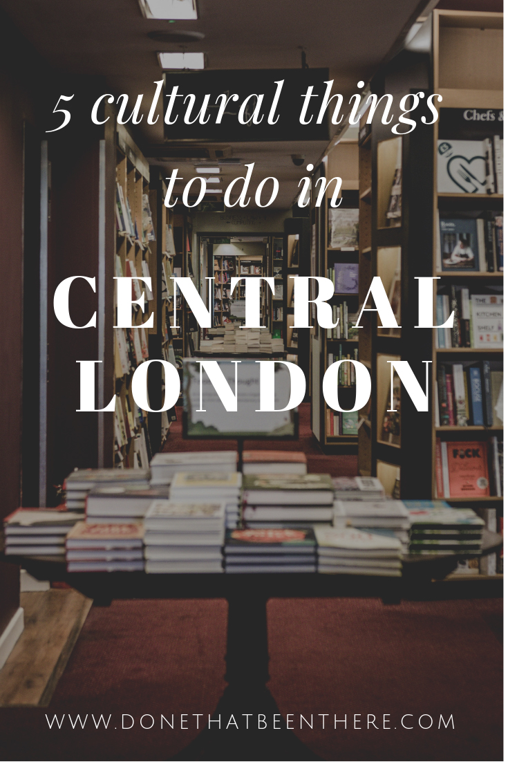 5-cultural-things-to-do-in-central-london