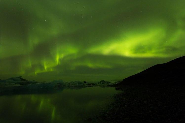 Iceland: my travel bucket list // Dutch Girl in London