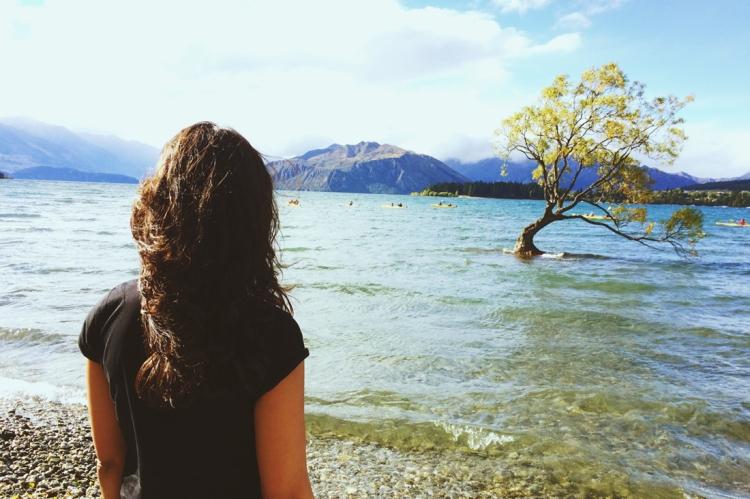 New Zealand: my travel bucket list // Dutch Girl in London