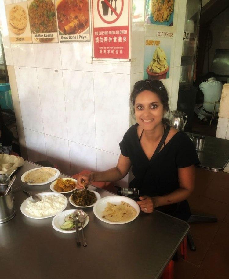 Little-India-roti-Singapore