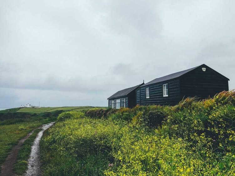 Cornwall-Marconi-Lizard-Wireless-Station