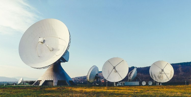 Goonhilly-satellite-earth-station-Cornwall