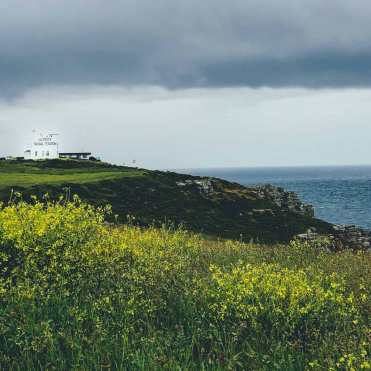 Lizard-Point-Cornwall-Loyd's-Signal-House
