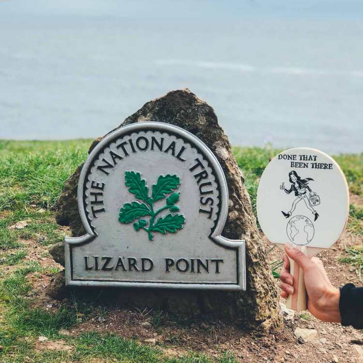 Lizard-Point-Cornwall