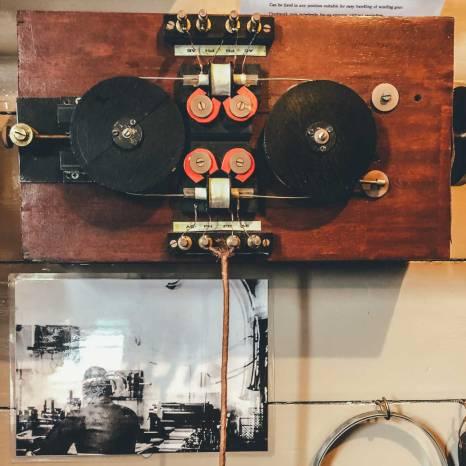 Marconi-Lizard-Wireless-Station-Cornwall
