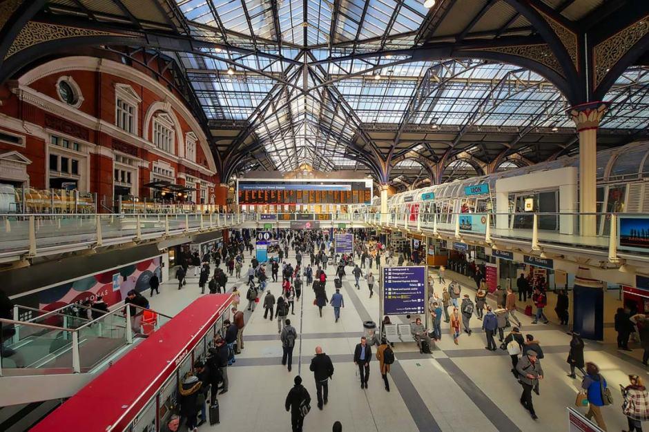 London-Liverpool-Street-Station